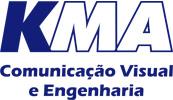 KMA Comunicação Visual